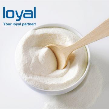 Active Pharmaceutical Ingredient Idelalisib