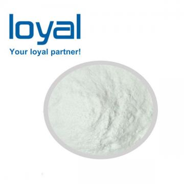 Pharmaceutical Grade Chemicals Idelalisib