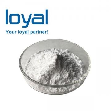 Ursodiol Active Pharmaceutical Ingredients Ursodeoxycholic Acid