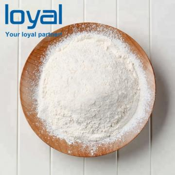 API Ursodeoxycholic Acid Powder