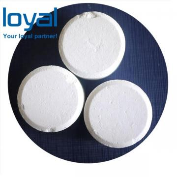 Professional Manufacturers Swimming Pool Watertreatment Trichloroisocyanuric Acid