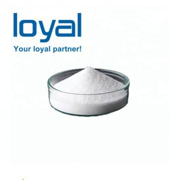 Phosphorous Pentoxide (P2O5)