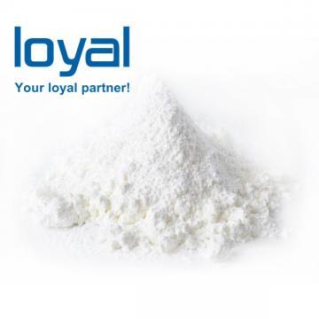 Tris(Chloroethyl) Phosphate Fire Retardant TCEP