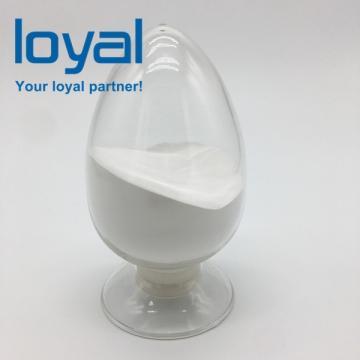 High Purity Phosphorus Pentoxide With Best Price
