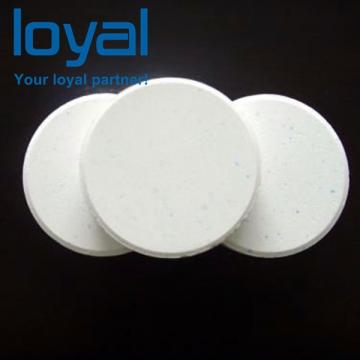 High Effective Sodium Dichloro Iso Cyanurate 60% powder