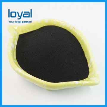 100% Water Soluble Organic Foliar Fertilizer Plant Source Amino Acid Powder