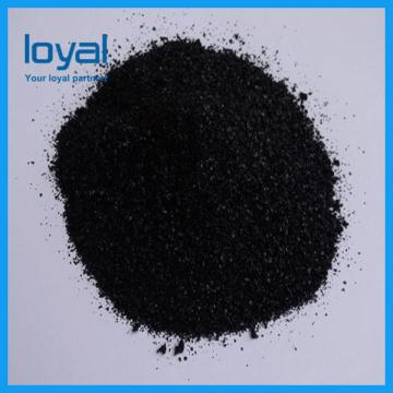 Hydrolysate Liquid Amino Acid Organic Fertilizer For Plants Vegetables