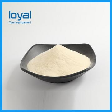 Fish Protein Powder Organic Fertilizer