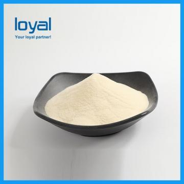 High purity potassium humate, humic acid, organic fertilizer