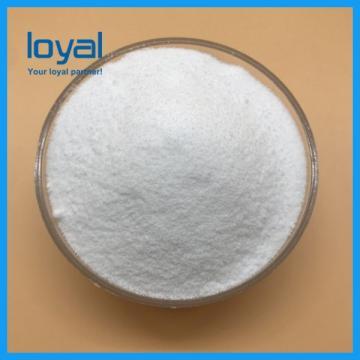 Nitrogen Fertilizer Ammonium Chloride Granular