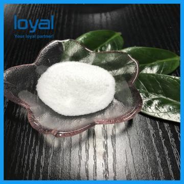 Industrial grade ammonium chloride nh4cl manufacturer
