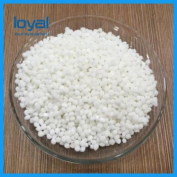 Ammonium Sulphate Price factory price high quality