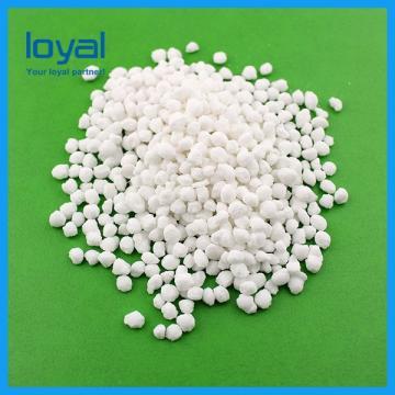 Nitrogen Fertilizer Granular Ammonium Sulphate
