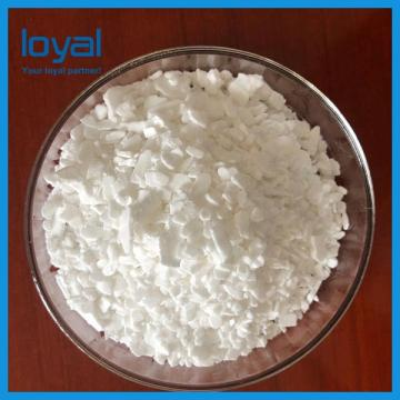 Calcium chloride anhydrous prills 94%min CAS