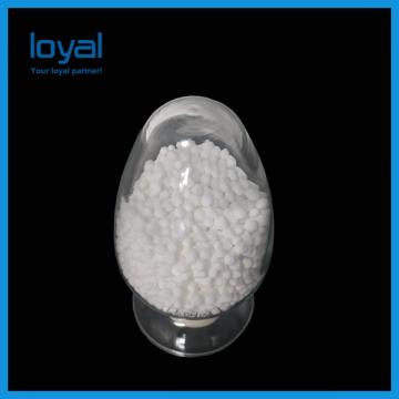Calcium chloride 94% pellet for industry used