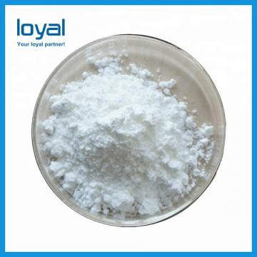 Industrial Grade Lithium Carbonate Powder