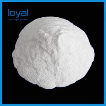 High Purity Lithium Carbonate 99.9% Li2CO3 for Medicine, Battery and Catalyst