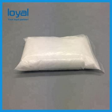 High Purity Lithium Carbonate at Western Minmetals Li2CO3 99.99%