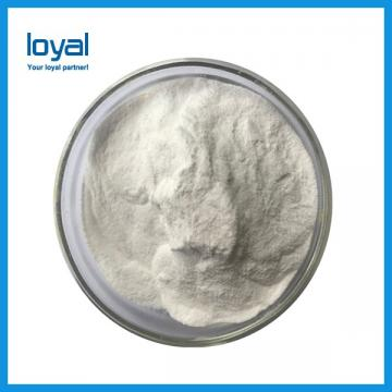 L- Lysine Acetate Amino Acid For Muscle Growth