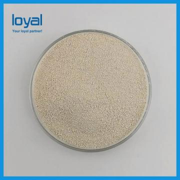Animal Feed Additives L - Lysine Sulphate 70% With 2 Years Shelf Life