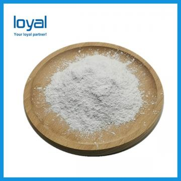 Amino Acid L Lysine HCL 98% Livestock Nutritional Feed Additives