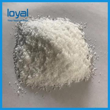 Methionine 1.6% Min High Protein Fish Food For Livestock Mix Feeding Protein Additive Bulk Packed
