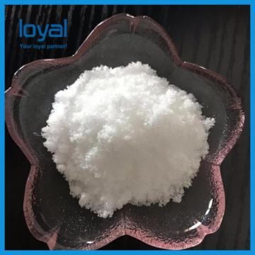 Wholesale Dl-Methionine 99% Feed Grade