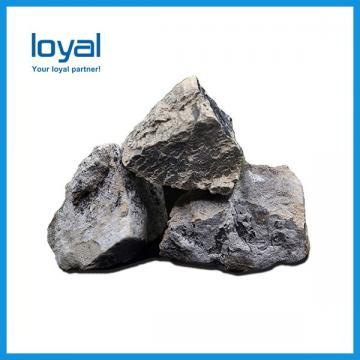 Calcium carbide stone 50-80mm, price for calcium carbide per ton