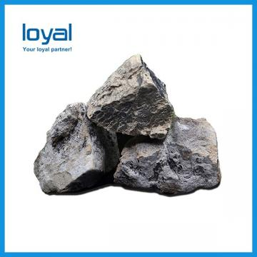 Industrial Acetylene Inorganic Salts Calcium Carbide