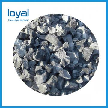 Calcium carbide , factory calcium carbonate