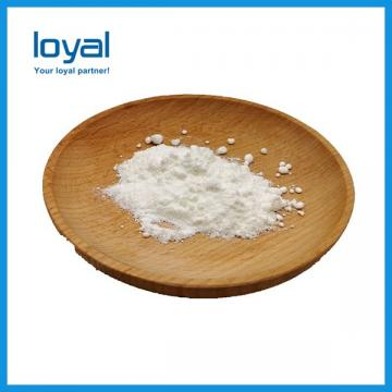 Food Grade Additives 99.7%Min L (+) - Tartaric Acid