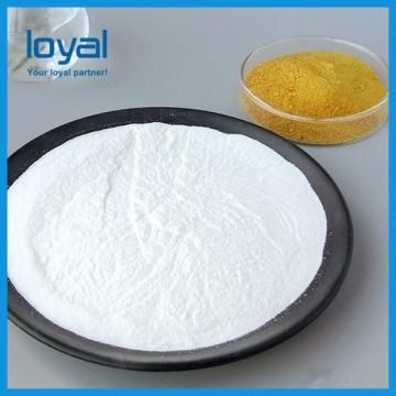 Hot Sale High Quality L-Tartaric Acid