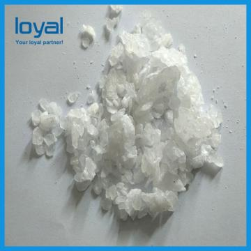 Cosmetic Grade of Solid Paraffin Wax