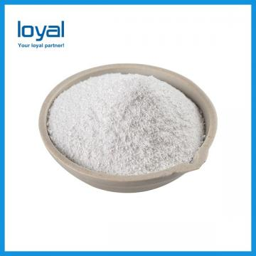 DL - Mandelic Acid Fine Chemical Intermediates  White Crystal Powder