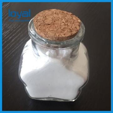 High Quality  Mandelic Acid Powder Mandelic Acid