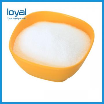 99% Purity Dl-Mandelic Acid Powder