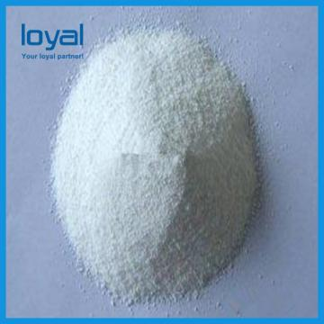 Mandelic Acid for Cosmetic Products
