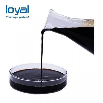 Vigohibong Liquid Humic Acid Organic Fertilizer Price