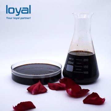 Amino Acid Organic Liquid Fertilizer Prices, Liquid Organic Fertilizer