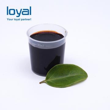 Organic Liquid Fertilizer Companies Prices