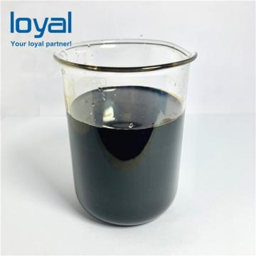 Organic Amino Acid Liquid Fertilizer Price for Foliar Spray and Irrigation