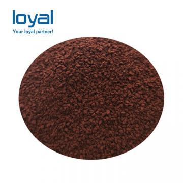 Organic EDDHA Fe6 Micronutrients Fertilizer