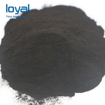 Iron/Fe Chelated EDDHA Organic Fertilizer