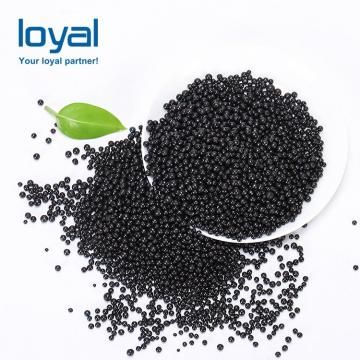 Cheap High Quality Organic Humic Acid Powder Fertilizer for Crops and & Plants