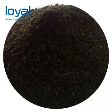 Factory Direct Sale Organic and Inorganic Microbial Fertilizer for Crop
