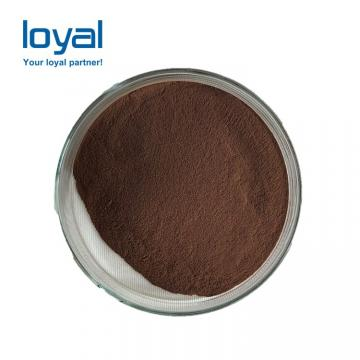 Amino Acid Powder Organic Fertilizer for Chloride Sensitive Crops