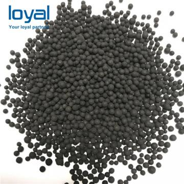 Sewage Treatment Caustic Soda Pearls