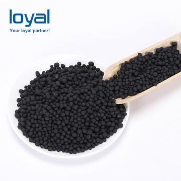 4.0/5.0/6.0 mm Ferric Oxide Desulfurizer / Iron Oxide Desulfurizer