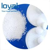 Factory Direct Supply Trichloroisocyanuric Acid
