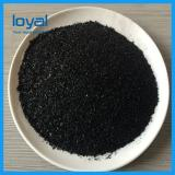 Organic Natural Liquid Fertilizer NPK+Humic acid+trace elements Iron/zinc/copper